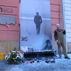 Brno, Alžbětinská scéna divadla Husa na provázku (18. prosince 2012 - 16. dubna 2013)