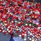 002 Václavské náměstí 21. 12. 2011