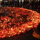 004 Václavské náměstí 21. 12. 2011