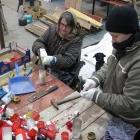 034 První a vytrvalé pomocnice 17.1. 2012