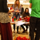 091 Loupání vosku v Brně 25.1.2012 (2)