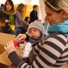 091 Loupání vosku v Brně 25.1.2012 (3)