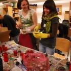 091 Loupání vosku v Brně 25.1.2012 (4)