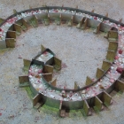127 Desátá vrstva 29.-30.1. 2012